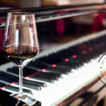 piano-bar-brasserie-bleue