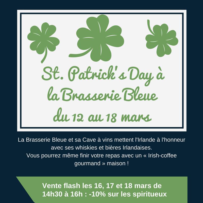 saint-patrick-brasserie-bleue