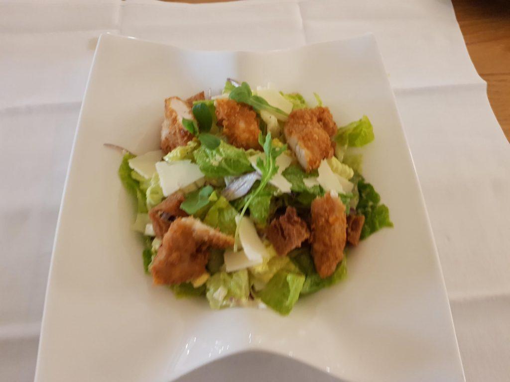 carte-restaurant-vannes