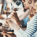 degustation-vins-vannes