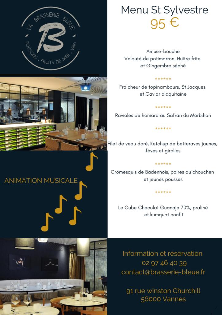 saint-sylvestre-vannes-brasserie-bleue